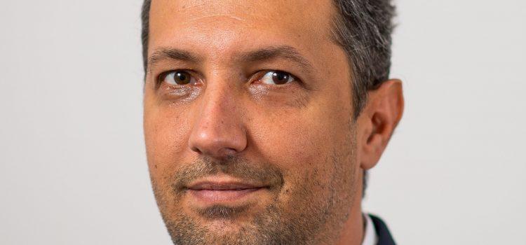 USR propune un mecanism nou de indexare a ajutoarelor sociale