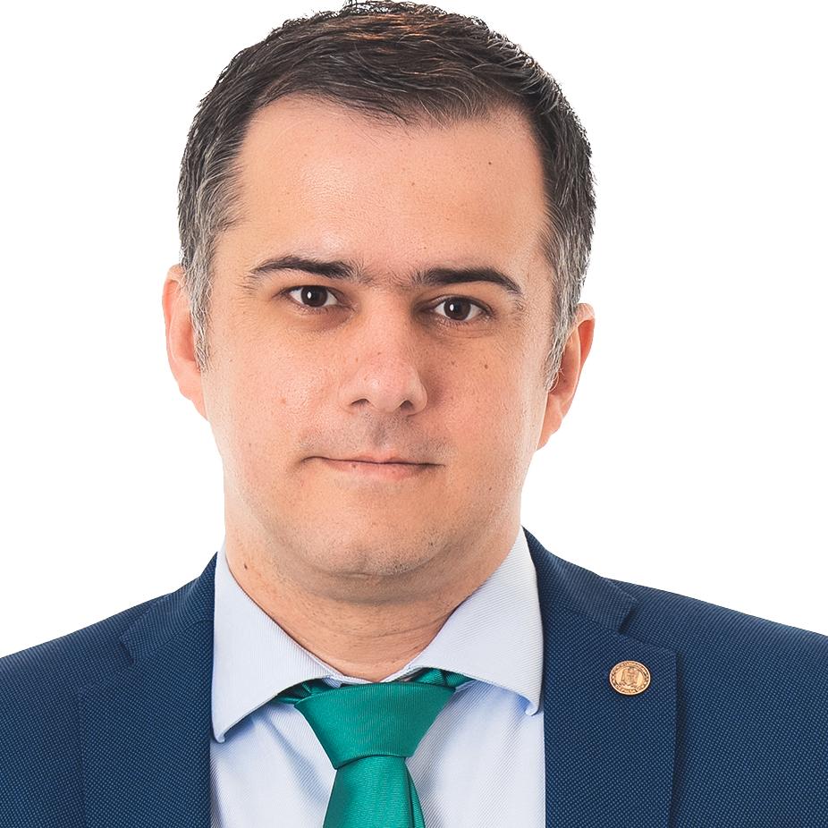 Lucian Daniel Stanciu Viziteu