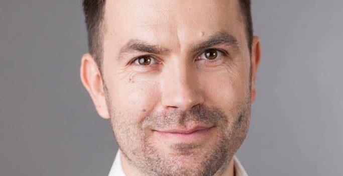 Deputatul USR Cătălin Drulă cere demisia președintelui ANCOM Adrian Diță