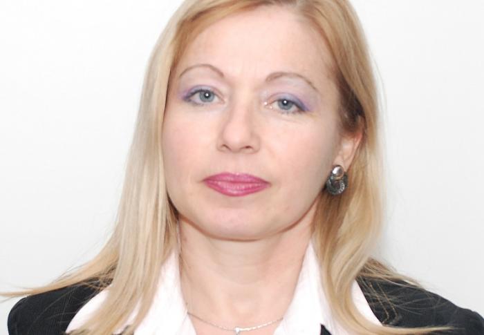 Cristina Iurișniți: Subfinanțarea cronică continuă în Educație cu abrambureli pe banda rulantă