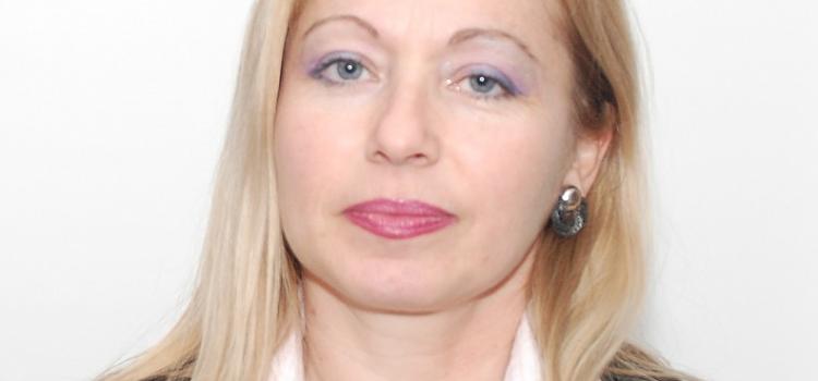 Cristina Iurișniți: Acordul cu sindicatele din Educație este o dovadă a ipocriziei coaliției PSD-ALDE