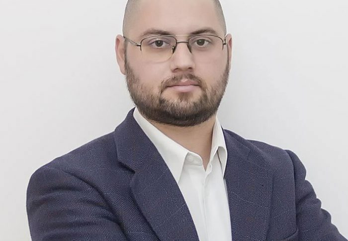 Deputatul Dan Rădulescu luptă pentru dreptul constituțional al cetățenilor la un mediu sănătos