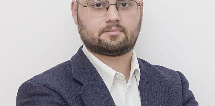 Scrisoare deschisă adresată premierului de deputatul USR Dan Rădulescu