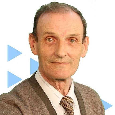Dumitru Lupescu