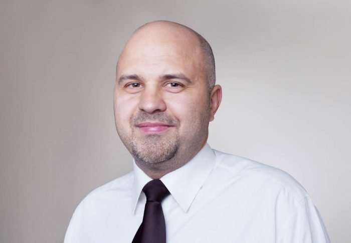 Deputatul USR Emanuel Ungureanu cere DIICOT redeschiderea unui dosar de trafic de organe la Institutul de Transplant Renal din Cluj