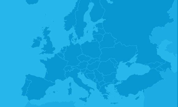 Dezbatere: O nouă agendă pentru politica externă a României