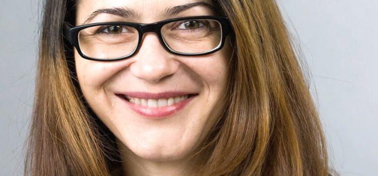 USR corectează aberațiile fiscale ale PSD-ALDE