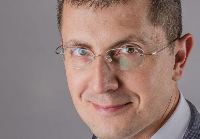 Discurs Dan Barna, la dezbaterea moțiunii de cenzură:Guvernul Tudose a îndeplinit numai 3% din programul de guvernare