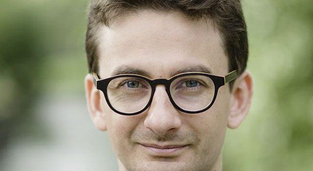 Deputatul USR Iulian Bulai cere sancționarea senatorului PSD Șerban Nicolae pentru declarațiile cu privire la partizanii mișcării anticomuniste din munți
