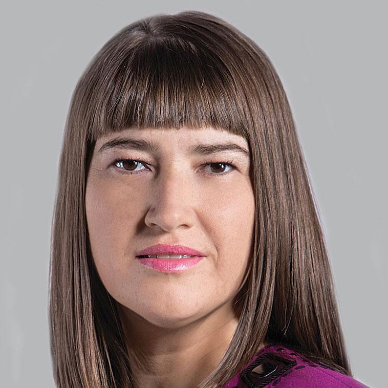 Lavinia Cosma