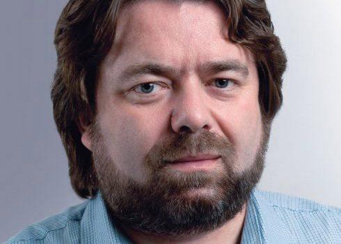 Senatorul USR Mihai Goțiu: TVR nu ar trebui să promoveze persoane publice care au antecedente de violență verbală sau fizică