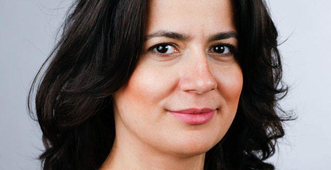 Veste bună de la CCR: Curtea de Conturi trebuie să iasă de sub politizarea PSD-ALDE