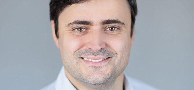 USR trage un semnal de alarmă: Vâlcov vrea să pună mâna și pe banii de investiții din sănătate