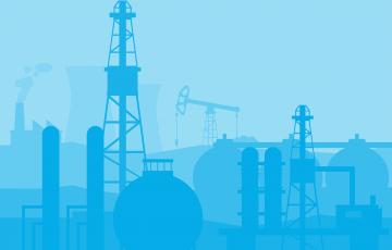 Populism și izolare pe piața gazelor. Cum își riscă România statutul regional pentru interese meschine