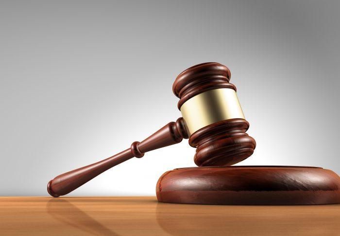 Noile legi ale justiției se vor întoarce împotriva PSD-ALDE