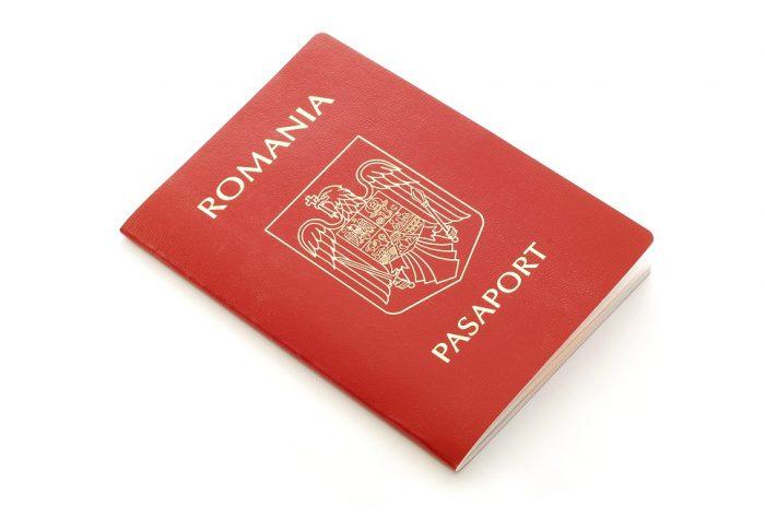 USR propune modificarea Legii Cetățeniei Române