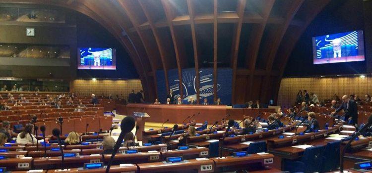 Mesajul USR la nivel european: Populismul este toxic