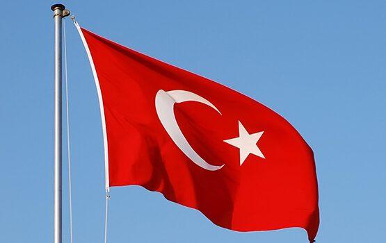 USR: UE trebuie să-și schimbe abordarea față de Turcia lui Erdogan