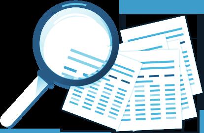 USR organizează un concurs deschis de CV-uri pentru ANRE