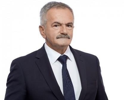USR solicită demisia ministrului Cercetării Șerban Valeca