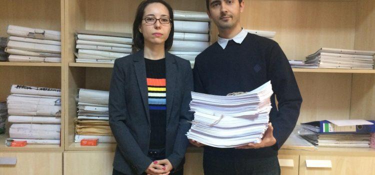 Plângere penală pentru abuz în serviciu împotriva primarului general Gabriela Firea