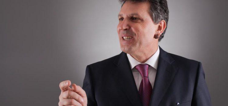 USR cere PSD înlocuirea lui Iulian Iancu, președinte al Comisiei de industrii și servicii