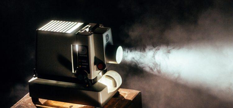 USR îi cere președintelui să salveze Ordonanța Cinematografiei