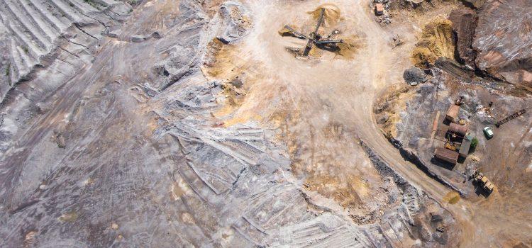 USR solicită urgentarea votul pe Legea anti-cianuri în minerit