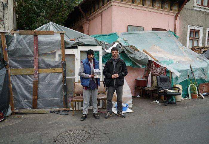 Proiect de lege: Locuințe accesibile pentru categorii vulnerabile