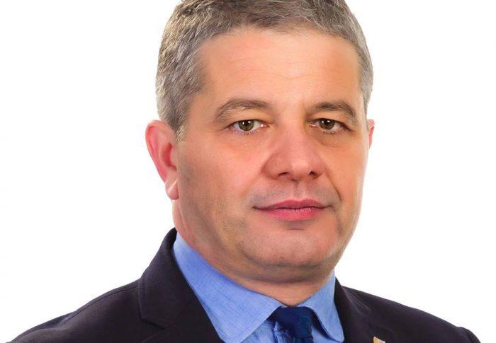 USR susține moțiunea simplă împotriva ministrului Sănătăţii, Florian Bodog