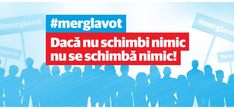 Este inadmisibil ca noul primar Craiovei să fie ales de 8% dintre locuitorii orașului