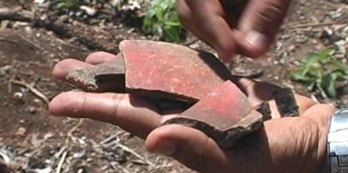Propunere USR de modificarea a Legii arheologiei: Reguli mai stricte pentru căutătorii de comori