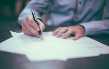 USR caută un jurist cu experiență pentru Consiliul Legislativ