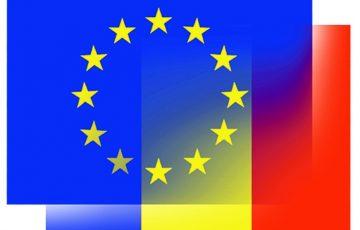 Juncker pledează pentru o Uniune cu o singură viteză. Ce face România