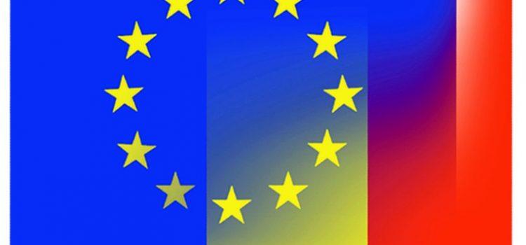 Rezoluția USR de la Timișoara: România trebuie să facă parte din nucleul dur al UE