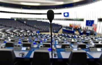 Subminarea iminentă a independenței justiției în România
