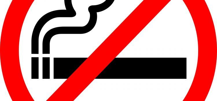 USR face un apel la solidaritate politică împotriva modificărilor legii anti-fumat
