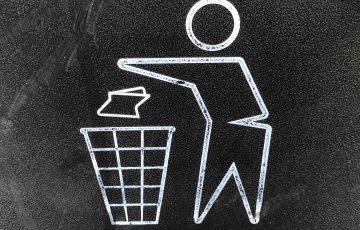 Taxa de depozitare, instrumentul necesar evitării infringementului pe deșeuri în România