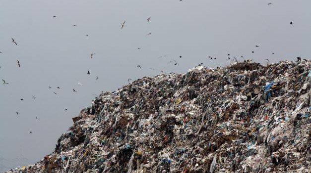 Primăria Popești Leordeni organizează un simulacru de dezbatere pe tema gropii de gunoi Glina