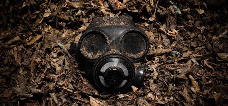Dezbatere USR pe tema poluării olfactive: parlamentarii Allen Coliban și Cornel Zainea pregătesc o lege a mirosurilor