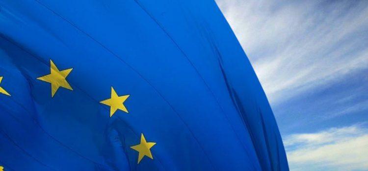 """Agenda Conferinței """"Viitorul Europei este viitorul României – Primul pas spre Sibiu 2019"""""""