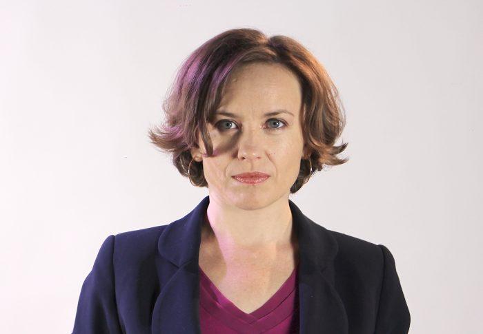 Deputata Cosette Chichirău a depus plângere împotriva senatorului PSD Șerban Nicolae