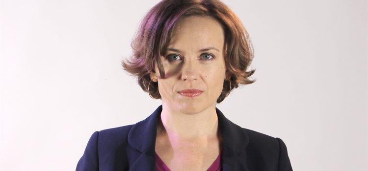 Cosette Chichirău: Bugetul pentru 2019, instrument de campanie și tunuri financiare
