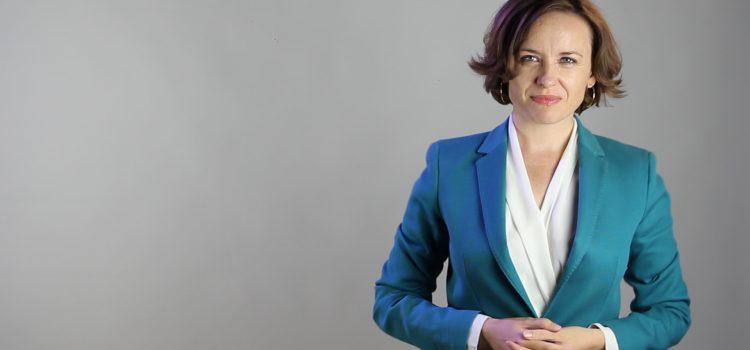 Proiect USR pentru reducerea costului corupţiei în România
