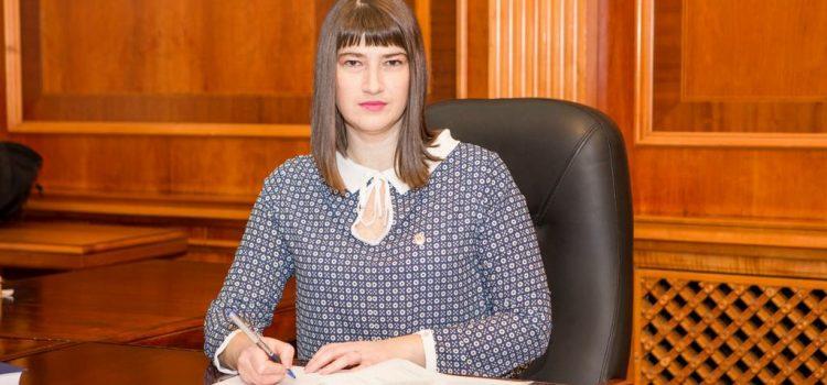De ce a votat USR pentru înființarea Liceului Teologic Romano-Catolic în Târgu Mureș