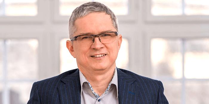 """Radu Mihai, senator USR PLUS de Diaspora: Trebuie să știm ce s-a întâmplat cu adevărat cu voturile prin corespondență ale românilor!"""""""