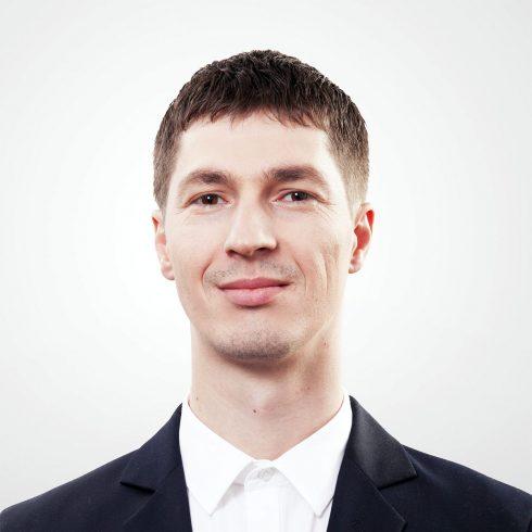 George Țăranu