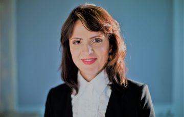 Proiect USR pentru stimularea firmelor românești de a se extinde pe piețele internaționale
