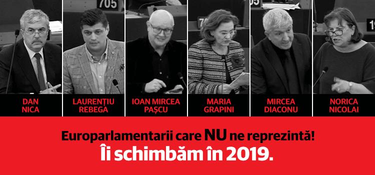 Dezbaterea de la Strasbourg a fost un eșec al coaliției PSD-ALDE, dar un succes al României