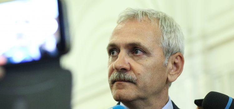 România riscă să fie sancționată de UE după modelul Polonia și Ungaria, din cauza coaliției PSD-ALDE